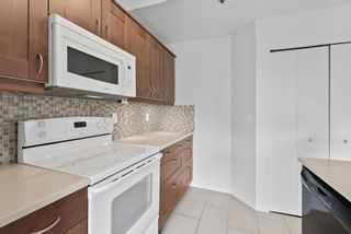 Photo 22: 404 888 W 13TH Avenue in Vancouver: Fairview VW Condo for sale (Vancouver West)  : MLS®# R2574304