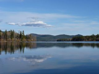 """Photo 32: 7571 CLEARVIEW Road: Deka Lake / Sulphurous / Hathaway Lakes House for sale in """"Deka Lake"""" (100 Mile House (Zone 10))  : MLS®# R2608820"""