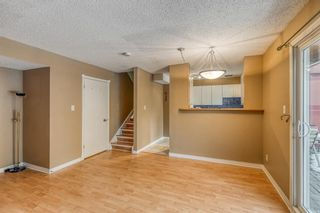 Photo 8: 99 4740 Dalton Drive NW in Calgary: Dalhousie Row/Townhouse for sale : MLS®# A1069142