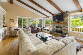Photo 25: 1290 Lands End Rd in : NS Lands End House for sale (North Saanich)  : MLS®# 880064