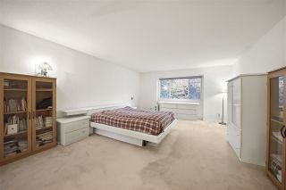 Photo 12: 3680 CUNNINGHAM DRIVE in Richmond: West Cambie House for sale : MLS®# R2466033