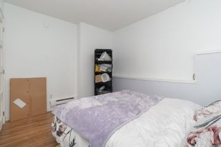 Photo 38: 607 Sandra Pl in : La Mill Hill House for sale (Langford)  : MLS®# 878665