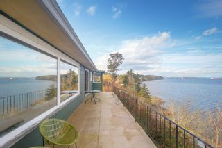 Photo 27: 3187 Malcolm Rd in : Du Chemainus House for sale (Duncan)  : MLS®# 868699