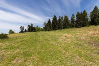 Photo 31: 1711-1733 Huckleberry Road, in Kelowna: Agriculture for sale : MLS®# 10233038