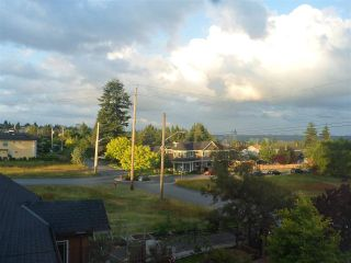 Photo 4: 2219 DUBLIN STREET in New Westminster: Connaught Heights House for sale : MLS®# R2078263