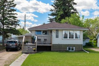 Photo 1: 611 10 Street: Cold Lake House for sale : MLS®# E4250774