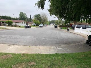 Photo 4: 301 W Channing Street in Azusa: Residential for sale : MLS®# 513007