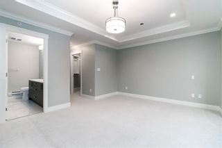"""Photo 10: 4 3126 WELLINGTON Street in Port Coquitlam: Glenwood PQ Townhouse for sale in """"PARKSIDE"""" : MLS®# R2281206"""