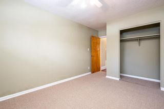 Photo 11: 1424 Rosehill Drive NW in Calgary: Rosemont Semi Detached for sale : MLS®# A1075121
