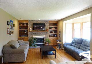 Photo 10: 18 RIVER Glen: Fort Saskatchewan House for sale : MLS®# E4251649