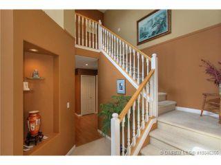 Photo 3: 445 Yates Road # 127 in Kelowna: Residential Detached for sale : MLS®# 10046366