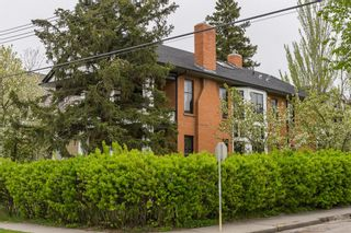 Photo 33: 1513/1515 19 Avenue SW in Calgary: Bankview Detached for sale : MLS®# A1114388
