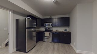 Photo 35: 11338 95A Street in Edmonton: Zone 05 House for sale : MLS®# E4236941
