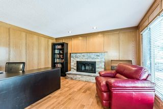 Photo 3: 64 Midpark Drive SE in Calgary: Midnapore Detached for sale : MLS®# A1082357
