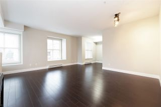 """Photo 4: 234 2108 ROWLAND Street in Port Coquitlam: Central Pt Coquitlam Townhouse for sale in """"AVIVA"""" : MLS®# R2523956"""