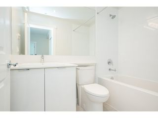"""Photo 20: A222 8150 207 Street in Langley: Willoughby Heights Condo for sale in """"Union Park"""" : MLS®# R2597384"""