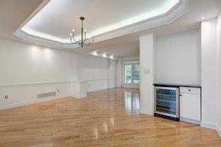 Photo 6: 80 Winners Circle in Toronto: The Beaches House (3-Storey) for lease (Toronto E02)  : MLS®# E5243062