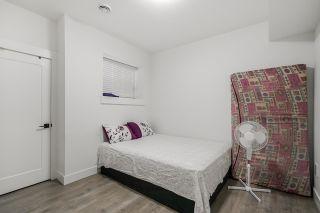 Photo 37: 5930 140B Street in Surrey: Sullivan Station House for sale : MLS®# R2625277