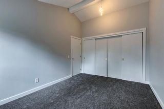 Photo 34: 21 Brae Glen Court in Calgary: Braeside Row/Townhouse for sale : MLS®# A1141079