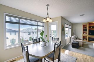Photo 16: 117 Panamount Close NW in Calgary: Panorama Hills Detached for sale : MLS®# A1120633
