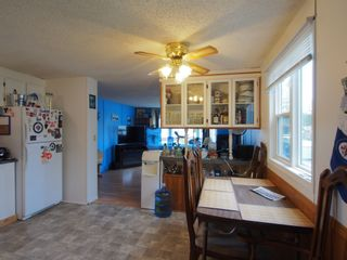 Photo 4: 617 Mobile Street in Portage la Prairie: House for sale : MLS®# 1814232