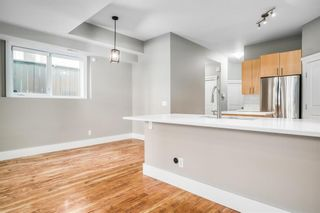 Photo 8: 2 1627 27 Avenue SW in Calgary: South Calgary Row/Townhouse for sale : MLS®# A1106108