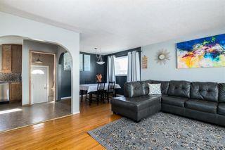 Photo 2: 92 Lennox Avenue in Winnipeg: Residential for sale (2D)  : MLS®# 202108334