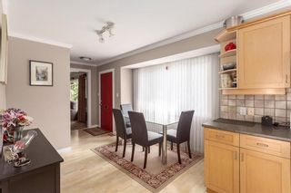 Photo 2: 3589 KALYK Avenue in Burnaby: Burnaby Hospital House for sale (Burnaby South)  : MLS®# R2256547