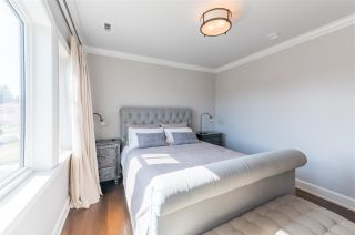 Photo 27: 4035 W 28TH Avenue in Vancouver: Dunbar House for sale (Vancouver West)  : MLS®# R2558362