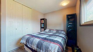 Photo 15: 17283 104 Street in Edmonton: Zone 27 House for sale : MLS®# E4253302
