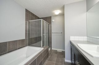 Photo 17: 136 KINGSMERE Cove SE: Airdrie Detached for sale : MLS®# A1012930