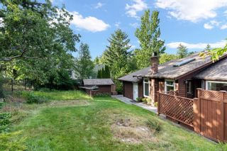 Photo 28: 3712 Blenkinsop Rd in : SE Maplewood House for sale (Saanich East)  : MLS®# 879103