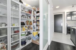 """Photo 12: 415 3333 MAIN Street in Vancouver: Main Condo for sale in """"3333 MAIN"""" (Vancouver East)  : MLS®# R2260699"""
