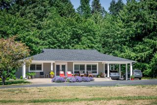 Photo 29: 319 8th St in : Na South Nanaimo House for sale (Nanaimo)  : MLS®# 881498