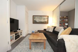 """Photo 6: 1106 1055 HOMER Street in Vancouver: Yaletown Condo for sale in """"DOMUS"""" (Vancouver West)  : MLS®# R2518319"""