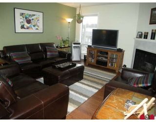 """Photo 6: 504 13501 96TH Avenue in Surrey: Whalley Condo for sale in """"PARKWOODS"""" (North Surrey)  : MLS®# F2906528"""