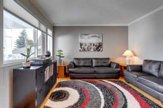 Photo 16: 627 Sierra Morena Place SW in Calgary: Signal Hill Detached for sale : MLS®# A1042537