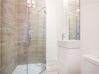"""Photo 16: 1769 E 20TH Avenue in Vancouver: Victoria VE Townhouse for sale in """"Cedar Cottage Townhouses"""" (Vancouver East)  : MLS®# V1094982"""