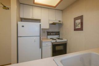 """Photo 11: 204 2110 CORNWALL Avenue in Vancouver: Kitsilano Condo for sale in """"SEAGATE VILLA"""" (Vancouver West)  : MLS®# R2489101"""