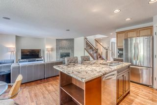Photo 11: 7760 Springbank Way SW in Calgary: Springbank Hill Detached for sale : MLS®# A1132357