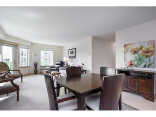 """Photo 5: 310 22323 48 Avenue in Langley: Murrayville Condo for sale in """"Avalon Gardens"""" : MLS®# R2579421"""