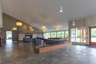 """Photo 17: 209 400 KLAHANIE Drive in Port Moody: Port Moody Centre Condo for sale in """"Tides"""" : MLS®# R2192368"""