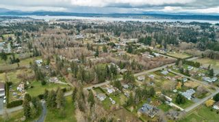 Photo 4: 1885 Evergreen Rd in : CR Campbell River Central House for sale (Campbell River)  : MLS®# 871930