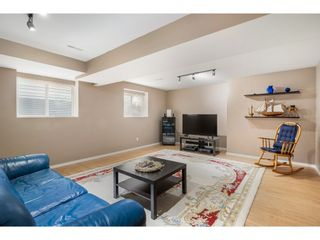 """Photo 24: 14925 58A Avenue in Surrey: Sullivan Station House for sale in """"Miller's Lane"""" : MLS®# R2565962"""