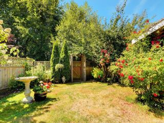 Photo 18: 2230 Townsend Rd in : Sk Broomhill House for sale (Sooke)  : MLS®# 884513