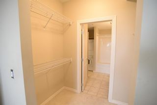 Photo 11: 204 26 VAL GARDENA View SW in Calgary: Springbank Hill Apartment for sale : MLS®# A1045498