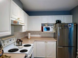 "Photo 7: 17 11229 232 Street in Maple Ridge: East Central Townhouse for sale in ""FOXFIELD"" : MLS®# R2576848"