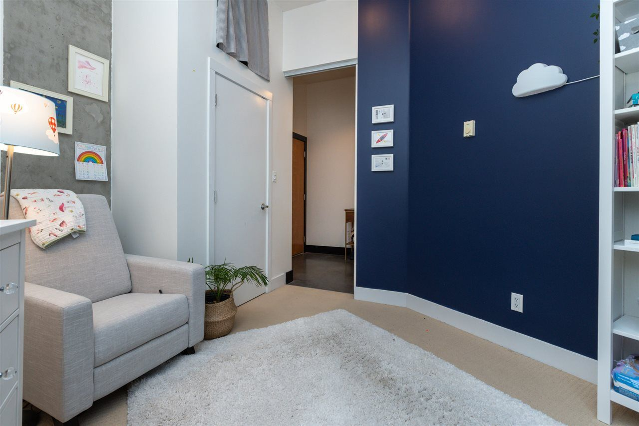 Photo 18: Photos: 207 2635 PRINCE EDWARD STREET in Vancouver: Mount Pleasant VE Condo for sale (Vancouver East)  : MLS®# R2488215