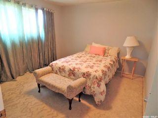 Photo 16: 4607 Press Avenue in Macklin: Residential for sale : MLS®# SK864794