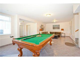 Photo 10: 7260 RIDGE Drive in Burnaby: Westridge BN House for sale (Burnaby North)  : MLS®# V914806